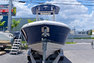 Thumbnail 1 for New 2015 Cobia 256 Center Console boat for sale in Miami, FL