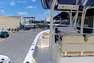 Thumbnail 4 for New 2015 Cobia 256 Center Console boat for sale in Miami, FL