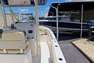 Thumbnail 5 for New 2015 Cobia 256 Center Console boat for sale in Miami, FL