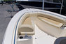 Thumbnail 11 for New 2015 Cobia 256 Center Console boat for sale in Miami, FL