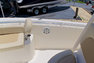 Thumbnail 14 for New 2015 Cobia 256 Center Console boat for sale in Miami, FL