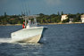 Thumbnail 4 for New 2015 Sailfish 220 CC Center Console boat for sale in West Palm Beach, FL