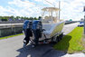Thumbnail 3 for New 2015 Cobia 296 Center Console boat for sale in Vero Beach, FL