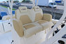 Thumbnail 46 for New 2015 Cobia 296 Center Console boat for sale in Vero Beach, FL