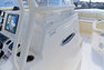 Thumbnail 67 for New 2015 Cobia 296 Center Console boat for sale in Vero Beach, FL