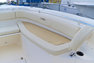 Thumbnail 82 for New 2015 Cobia 296 Center Console boat for sale in Vero Beach, FL