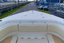 Thumbnail 85 for New 2015 Cobia 296 Center Console boat for sale in Vero Beach, FL