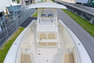 Thumbnail 89 for New 2015 Cobia 296 Center Console boat for sale in Vero Beach, FL