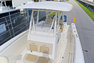 Thumbnail 90 for New 2015 Cobia 296 Center Console boat for sale in Vero Beach, FL
