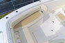 Thumbnail 92 for New 2015 Cobia 296 Center Console boat for sale in Vero Beach, FL