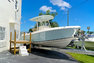 Thumbnail 2 for New 2015 Cobia 256 Center Console boat for sale in Miami, FL