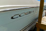 Thumbnail 9 for New 2015 Cobia 256 Center Console boat for sale in Miami, FL