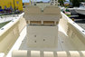 Thumbnail 15 for New 2015 Cobia 256 Center Console boat for sale in Miami, FL