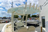Thumbnail 18 for New 2015 Cobia 256 Center Console boat for sale in Miami, FL