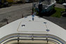 Thumbnail 62 for New 2015 Cobia 256 Center Console boat for sale in Miami, FL