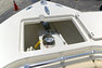 Thumbnail 63 for New 2015 Cobia 256 Center Console boat for sale in Miami, FL