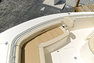 Thumbnail 67 for New 2015 Cobia 256 Center Console boat for sale in Miami, FL