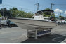 Thumbnail 2 for Used 1999 Mako BayShark 2100 boat for sale in West Palm Beach, FL