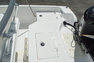 Thumbnail 15 for Used 1999 Mako BayShark 2100 boat for sale in West Palm Beach, FL