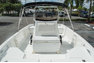 Thumbnail 26 for Used 1999 Mako BayShark 2100 boat for sale in West Palm Beach, FL