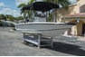 Thumbnail 29 for Used 1999 Mako BayShark 2100 boat for sale in West Palm Beach, FL