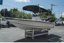 Thumbnail 30 for Used 1999 Mako BayShark 2100 boat for sale in West Palm Beach, FL