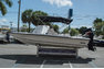 Thumbnail 31 for Used 1999 Mako BayShark 2100 boat for sale in West Palm Beach, FL