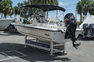 Thumbnail 32 for Used 1999 Mako BayShark 2100 boat for sale in West Palm Beach, FL