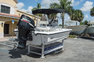 Thumbnail 33 for Used 1999 Mako BayShark 2100 boat for sale in West Palm Beach, FL