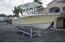 Thumbnail 2 for Used 2013 Sea Hunt 211 Ultra boat for sale in Vero Beach, FL