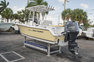 Thumbnail 4 for Used 2013 Sea Hunt 211 Ultra boat for sale in Vero Beach, FL