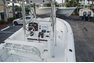 Thumbnail 10 for Used 2013 Sea Hunt 211 Ultra boat for sale in Vero Beach, FL