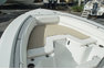 Thumbnail 23 for Used 2013 Sea Hunt 211 Ultra boat for sale in Vero Beach, FL