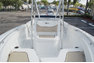 Thumbnail 29 for Used 2013 Sea Hunt 211 Ultra boat for sale in Vero Beach, FL