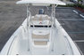Thumbnail 30 for Used 2013 Sea Hunt 211 Ultra boat for sale in Vero Beach, FL