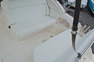 Thumbnail 12 for Used 2005 Regal 2665 Commodore boat for sale in West Palm Beach, FL