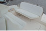 Thumbnail 13 for Used 2005 Regal 2665 Commodore boat for sale in West Palm Beach, FL