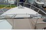 Thumbnail 34 for Used 2005 Regal 2665 Commodore boat for sale in West Palm Beach, FL