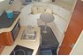 Thumbnail 38 for Used 2005 Regal 2665 Commodore boat for sale in West Palm Beach, FL