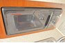 Thumbnail 42 for Used 2005 Regal 2665 Commodore boat for sale in West Palm Beach, FL