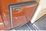 Thumbnail 44 for Used 2005 Regal 2665 Commodore boat for sale in West Palm Beach, FL
