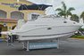 Thumbnail 7 for Used 2005 Regal 2665 Commodore boat for sale in West Palm Beach, FL