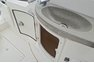 Thumbnail 18 for Used 2005 Regal 2665 Commodore boat for sale in West Palm Beach, FL