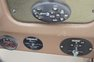 Thumbnail 31 for Used 2005 Regal 2665 Commodore boat for sale in West Palm Beach, FL