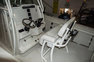 Thumbnail 3 for New 2015 Sailfish 240 CC Center Console boat for sale in West Palm Beach, FL