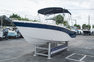 Thumbnail 3 for Used 2011 Sea Fox 206 Center Console boat for sale in West Palm Beach, FL