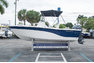 Thumbnail 4 for Used 2011 Sea Fox 206 Center Console boat for sale in West Palm Beach, FL