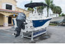 Thumbnail 6 for Used 2011 Sea Fox 206 Center Console boat for sale in West Palm Beach, FL
