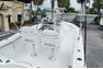 Thumbnail 10 for Used 2011 Sea Fox 206 Center Console boat for sale in West Palm Beach, FL