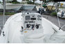 Thumbnail 12 for Used 2011 Sea Fox 206 Center Console boat for sale in West Palm Beach, FL